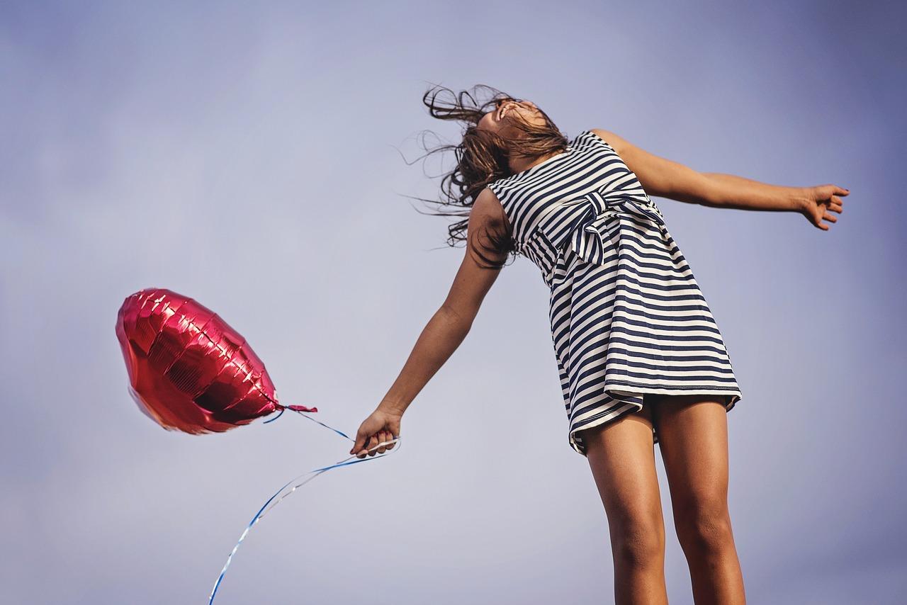 孤独で寂しい毎日で将来に不安がある時の気持ちが軽くなる解消方法