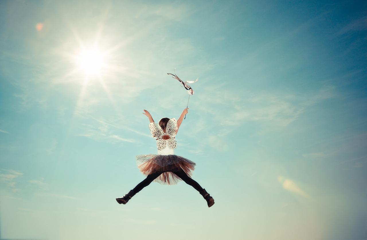 自分が変われば人生が変わる。受け身体質からの脱却で自分の人生の主人公になろう!